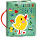 https://bo.escadalivraria.com/fileuploads/Produtos/thumb_escada_livraria_livros_escolares_61_68406_9789722068406.JPG