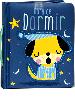 https://bo.escadalivraria.com/fileuploads/Produtos/thumb_escada_livraria_livros_escolares_61_68413_9789722068413.JPG