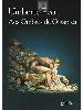 https://bo.escadalivraria.com/fileuploads/Produtos/thumb_escada_livraria_livros_escolares_61_68421_9789896168421.JPG