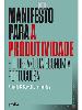 https://bo.escadalivraria.com/fileuploads/Produtos/thumb_escada_livraria_livros_escolares_61_68506_9789896168506.JPG