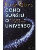 https://bo.escadalivraria.com/fileuploads/Produtos/thumb_escada_livraria_livros_escolares_61_68582_9789896168582.JPG
