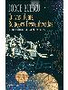 https://bo.escadalivraria.com/fileuploads/Produtos/thumb_escada_livraria_livros_escolares_61_68605_9789896168605.JPG