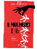 https://bo.escadalivraria.com/fileuploads/Produtos/thumb_escada_livraria_livros_escolares_61_68626_9789896268626.JPG