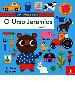https://bo.escadalivraria.com/fileuploads/Produtos/thumb_escada_livraria_livros_escolares_61_68659_9789722068659.JPG