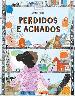 https://bo.escadalivraria.com/fileuploads/Produtos/thumb_escada_livraria_livros_escolares_61_687498_9789898868749.JPG