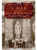 https://bo.escadalivraria.com/fileuploads/Produtos/thumb_escada_livraria_livros_escolares_61_68848_9789896268848.JPG
