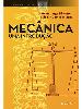 https://bo.escadalivraria.com/fileuploads/Produtos/thumb_escada_livraria_livros_escolares_61_68858_9789896168858.JPG