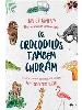 https://bo.escadalivraria.com/fileuploads/Produtos/thumb_escada_livraria_livros_escolares_61_68862_9789896268862.JPG