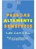https://bo.escadalivraria.com/fileuploads/Produtos/thumb_escada_livraria_livros_escolares_61_68879_9789896268879.JPG