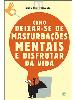 https://bo.escadalivraria.com/fileuploads/Produtos/thumb_escada_livraria_livros_escolares_61_68886_9789896268886.JPG
