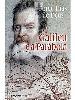 https://bo.escadalivraria.com/fileuploads/Produtos/thumb_escada_livraria_livros_escolares_61_68940_9789896168940.JPG