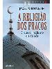 https://bo.escadalivraria.com/fileuploads/Produtos/thumb_escada_livraria_livros_escolares_61_68971_9789896168971.JPG