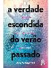 https://bo.escadalivraria.com/fileuploads/Produtos/thumb_escada_livraria_livros_escolares_61_69074_9789898869074.JPG