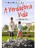 https://bo.escadalivraria.com/fileuploads/Produtos/thumb_escada_livraria_livros_escolares_61_69077_9789896169077.JPG