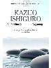 https://bo.escadalivraria.com/fileuploads/Produtos/thumb_escada_livraria_livros_escolares_61_69121_9789896169121.JPG