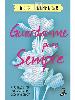 https://bo.escadalivraria.com/fileuploads/Produtos/thumb_escada_livraria_livros_escolares_61_69258_9789898869258.JPG