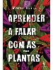 https://bo.escadalivraria.com/fileuploads/Produtos/thumb_escada_livraria_livros_escolares_61_69304_9789722069304.JPG
