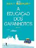 https://bo.escadalivraria.com/fileuploads/Produtos/thumb_escada_livraria_livros_escolares_61_69328_9789722069328.JPG