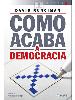 https://bo.escadalivraria.com/fileuploads/Produtos/thumb_escada_livraria_livros_escolares_61_69428_9789896169428.JPG