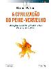 https://bo.escadalivraria.com/fileuploads/Produtos/thumb_escada_livraria_livros_escolares_61_69435_9789896169435.JPG