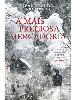 https://bo.escadalivraria.com/fileuploads/Produtos/thumb_escada_livraria_livros_escolares_61_69465_9789722069465.JPG
