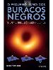 https://bo.escadalivraria.com/fileuploads/Produtos/thumb_escada_livraria_livros_escolares_61_69497_9789896169497.JPG