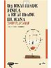 https://bo.escadalivraria.com/fileuploads/Produtos/thumb_escada_livraria_livros_escolares_61_69534_9789896169534.JPG