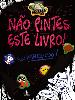 https://bo.escadalivraria.com/fileuploads/Produtos/thumb_escada_livraria_livros_escolares_61_69601_9789722069601.JPG