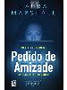 https://bo.escadalivraria.com/fileuploads/Produtos/thumb_escada_livraria_livros_escolares_61_69678_9789898869678.JPG