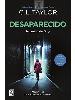 https://bo.escadalivraria.com/fileuploads/Produtos/thumb_escada_livraria_livros_escolares_61_69715_9789898869715.JPG