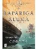 https://bo.escadalivraria.com/fileuploads/Produtos/thumb_escada_livraria_livros_escolares_61_69777_9789898869777.JPG