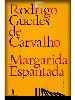 https://bo.escadalivraria.com/fileuploads/Produtos/thumb_escada_livraria_livros_escolares_61_69830_9789722069830.JPG