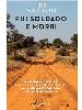 https://bo.escadalivraria.com/fileuploads/Produtos/thumb_escada_livraria_livros_escolares_61_69831_9789896169831.JPG