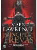 https://bo.escadalivraria.com/fileuploads/Produtos/thumb_escada_livraria_livros_escolares_61_69975_9789898869975.JPG