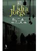 https://bo.escadalivraria.com/fileuploads/Produtos/thumb_escada_livraria_livros_escolares_61_70089_9789722070089.JPG