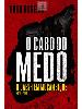 https://bo.escadalivraria.com/fileuploads/Produtos/thumb_escada_livraria_livros_escolares_61_70331_9789722070331.JPG