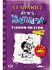 https://bo.escadalivraria.com/fileuploads/Produtos/thumb_escada_livraria_livros_escolares_61_70433_9789897070433.JPG