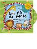 https://bo.escadalivraria.com/fileuploads/Produtos/thumb_escada_livraria_livros_escolares_61_70566_9789899570566.JPG