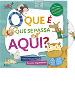 https://bo.escadalivraria.com/fileuploads/Produtos/thumb_escada_livraria_livros_escolares_61_70580_9789899570580.JPG