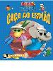 https://bo.escadalivraria.com/fileuploads/Produtos/thumb_escada_livraria_livros_escolares_61_70754_9789897070754.JPG