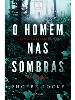 https://bo.escadalivraria.com/fileuploads/Produtos/thumb_escada_livraria_livros_escolares_61_70883_9789897770883.JPG