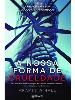 https://bo.escadalivraria.com/fileuploads/Produtos/thumb_escada_livraria_livros_escolares_61_70975_9789897770975.JPG