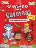 https://bo.escadalivraria.com/fileuploads/Produtos/thumb_escada_livraria_livros_escolares_61_71065_9789897071065.JPG
