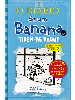 https://bo.escadalivraria.com/fileuploads/Produtos/thumb_escada_livraria_livros_escolares_61_71102_9789897071102.JPG