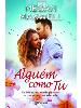https://bo.escadalivraria.com/fileuploads/Produtos/thumb_escada_livraria_livros_escolares_61_71163_9789897771163.JPG