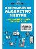 https://bo.escadalivraria.com/fileuploads/Produtos/thumb_escada_livraria_livros_escolares_61_71183_9789898871183.JPG