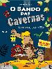 https://bo.escadalivraria.com/fileuploads/Produtos/thumb_escada_livraria_livros_escolares_61_71218_9789897071218.JPG