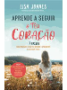 https://bo.escadalivraria.com/fileuploads/Produtos/thumb_escada_livraria_livros_escolares_61_71251_9789898871251.JPG