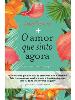 https://bo.escadalivraria.com/fileuploads/Produtos/thumb_escada_livraria_livros_escolares_61_71262_9789897771262.JPG