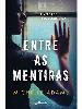 https://bo.escadalivraria.com/fileuploads/Produtos/thumb_escada_livraria_livros_escolares_61_71422_9789897771422.JPG